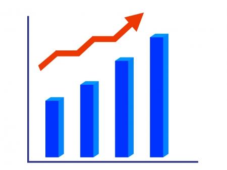 予定利率が関係しているもの:その1~平準保険料