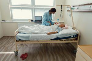 生命保険の高度障害保険金ってどんな状態になったら支払われるの?