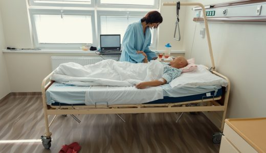 入院する際はどんな準備をすればいい?入院の持ち物や費用を徹底解説!