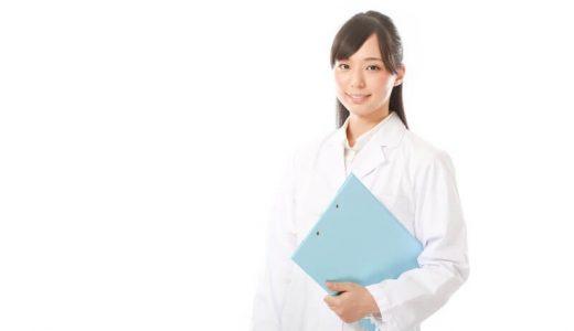 出産費用とその入院費用は保険が適用されるの?わかりやすく解説します!