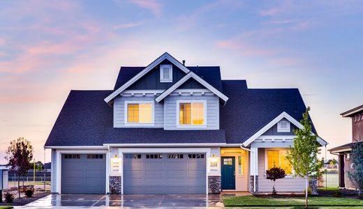 住宅ローンの利用者の借入金額や返済期間の平均はどの位?詳細解説