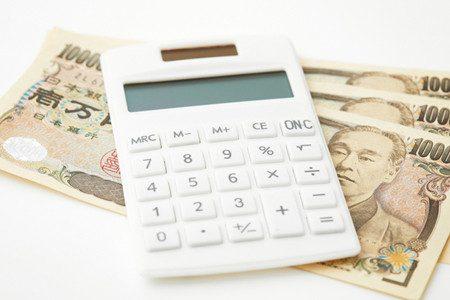 お金が戻ってくる!?確定申告で医療費控除の申請方法を詳しく解説します!