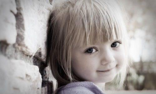 最新情報!「子供手当て」と「児童手当」の違いと支給条件を整理する。