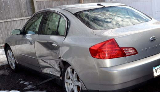 自動車保険を安くする方法とは?「年齢条件」を賢く活用しよう!