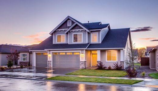 住宅ローン借り換えのメリットとは?借り換え時に注意することを詳しく解説!