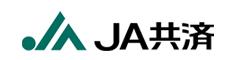 日本の四大共済③JA共済