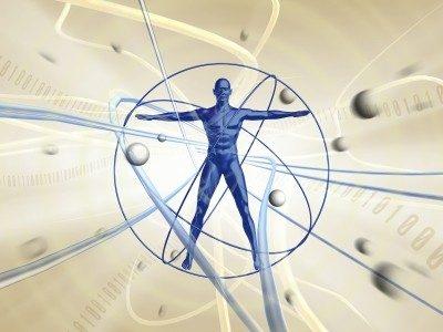 癌は遺伝するのでしょうか?癌が遺伝する原因や予防法を詳しく解説!