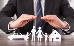 個人年金保険への加入率は?個人年金保険への加入についての現状を詳しく解説?
