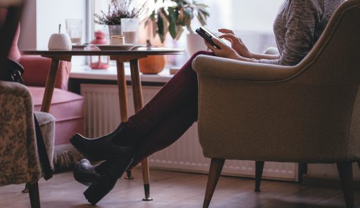 個人年金保険とは一体なに?知っておくべき年代別と職業別の必要性