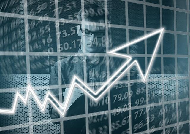 損金算入はどこまで認められる?その範囲とルールを詳しく解説します!