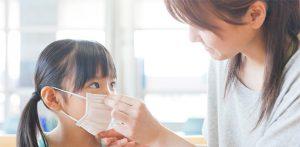 母子家庭の医療費は免除になるの?医療費助成制度について詳しく解説