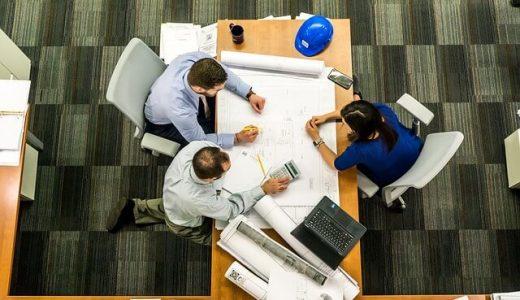 決算対策に法人保険は有効なの?法人保険の活用方法を詳細解説!