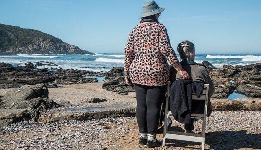 介護保険制度の内容と特徴はどうなっているの?わかりやすく解説!