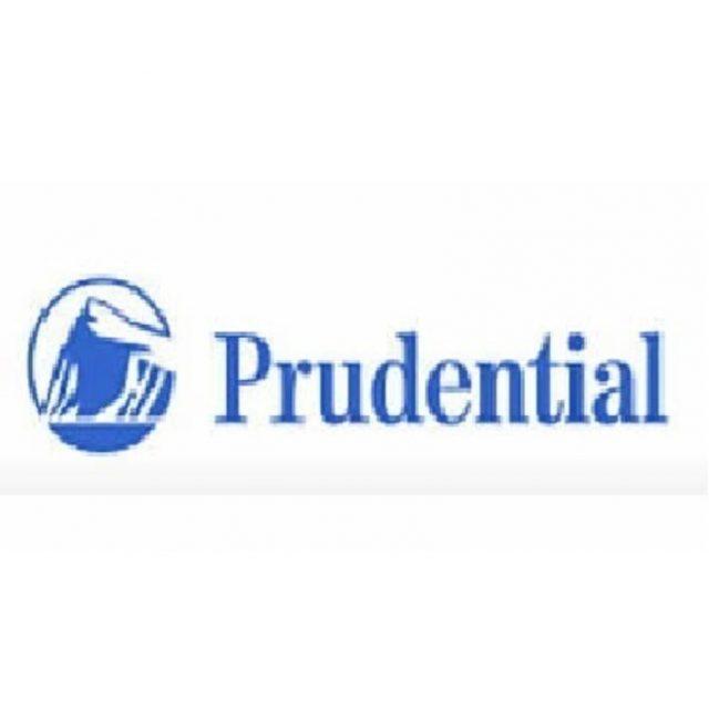 プルデンシャルってどんなドル建て保険があるの?プルデンシャル生命について詳しく解説