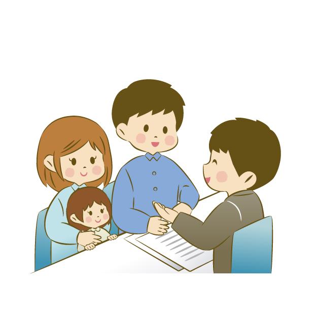 児童手当てとは誰でももらえるの?児童手当について詳しく解説!