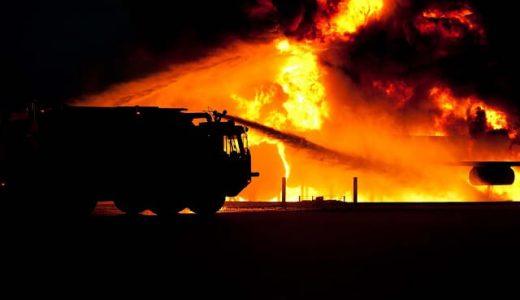 火災保険のシミュレーションによって保険料の相場を知ろう!