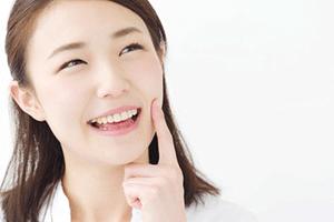 差し歯の治療は保険適用になる?差し歯の治療をする前に知っておきたい確認事項