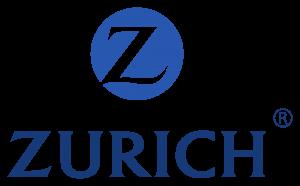 チューリッヒのロゴ