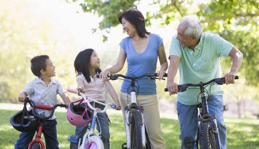 自転車保険って必要なの?基礎知識から賢い選び方までを徹底解説!