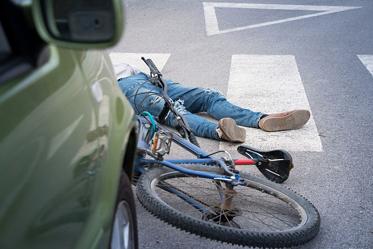 傷害保険ってどんな保険?補償内容や必要かどうかを解説します!」