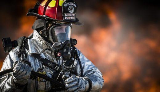 賃貸向けの火災保険は必要なの?保険の必要性とおすすめ保険を解説!