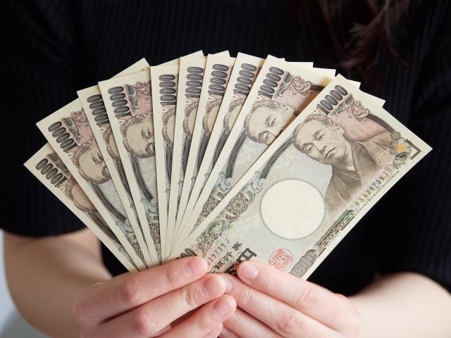 返戻ってなに?保険の解約返戻金について詳しく解説?