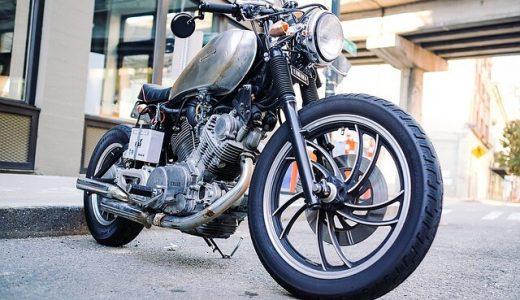 バイク保険は加入した方がよいの?その必要性についてズバリ解説!
