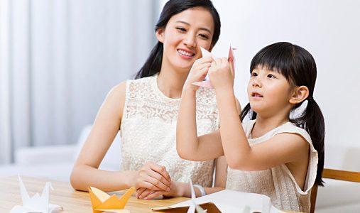 母子家庭だからこそ。子供のために活用したい手当と助成金ガイド!