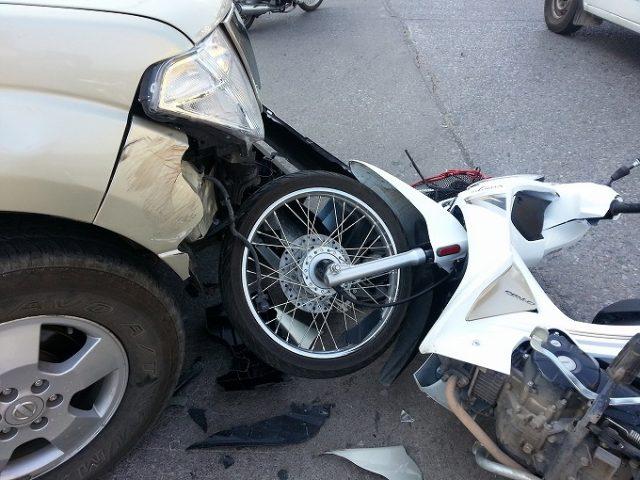 傷害保険ってどんな保険?補償内容や必要かどうかを解説します!」!