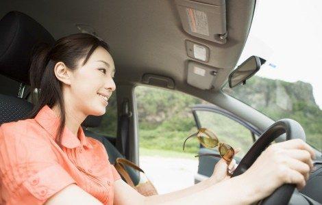 軽自動車の車検費用はどの位なの?車検の仕方は?わかりやすく解説します。