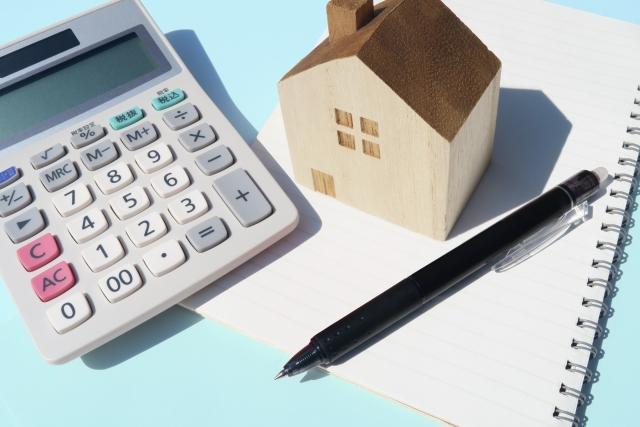 マニュライフ生命の外貨建て個人年金保険