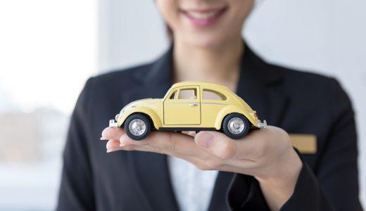 中古車の減価償却方法とは?耐用年数も含め基本から解説します!