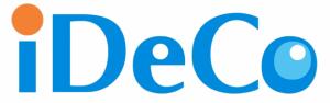 iDeCo ロゴ
