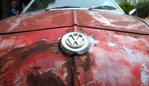 車を廃車する時にはどれくらいの費用がかかるの?車の廃車費用について詳しく解説!