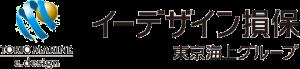 イーデザインロゴ