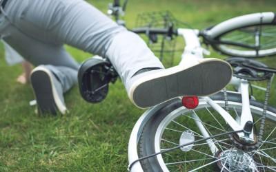 ドコモ携帯で自転車保険?今どきの自転車保険とドコモを選ぶ理由とは?