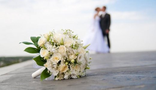 初婚年齢は遅くなる原因とは?晩婚が好まれる時代が到来してくる?