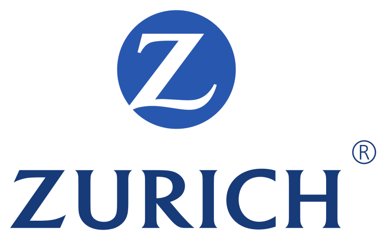 チューリッヒ ロゴ