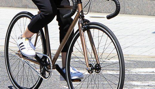 自転車保険の家族プランで補償される人の範囲とおすすめの商品とは?