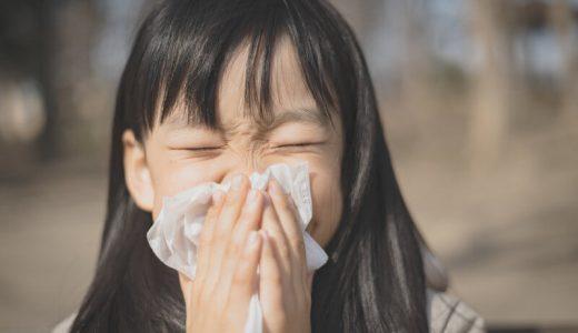 アレルギー検査で全項目の検査は可能なの?その費用と検査方法を詳細解説!
