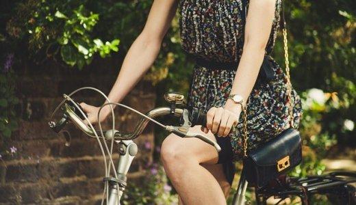 損保ジャパン日本興亜の自転車保険の種類と補償内容をズバリ解説!