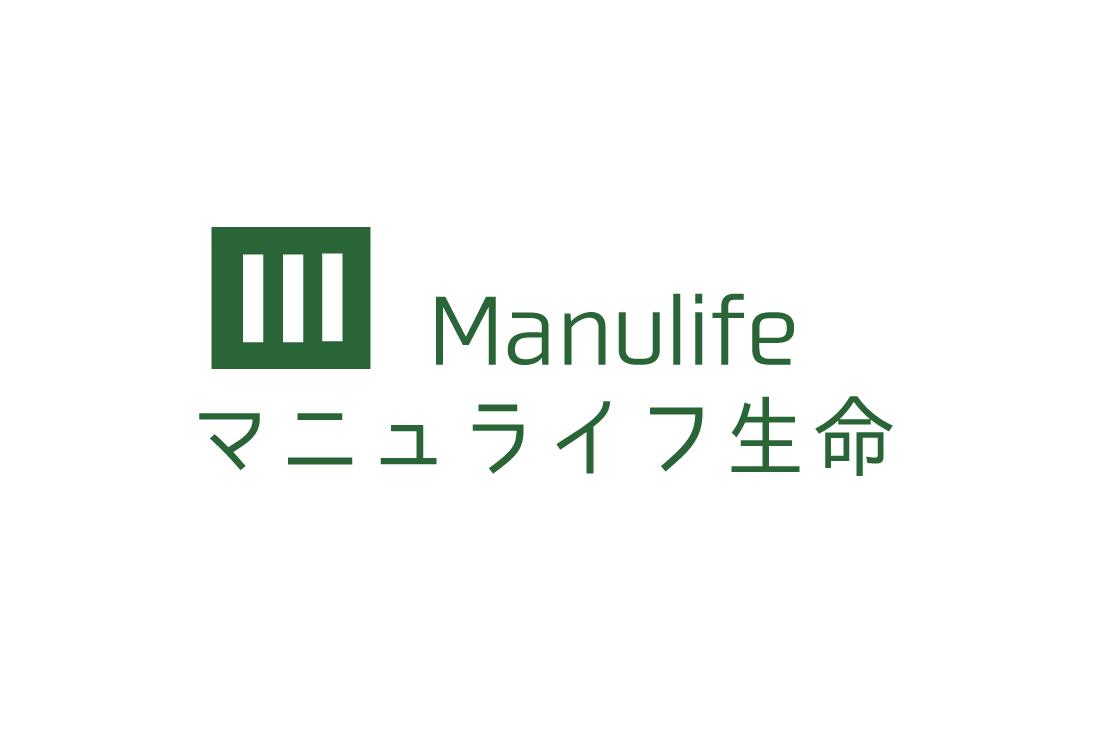 マニュライフ生命 こだわり個人年金保険