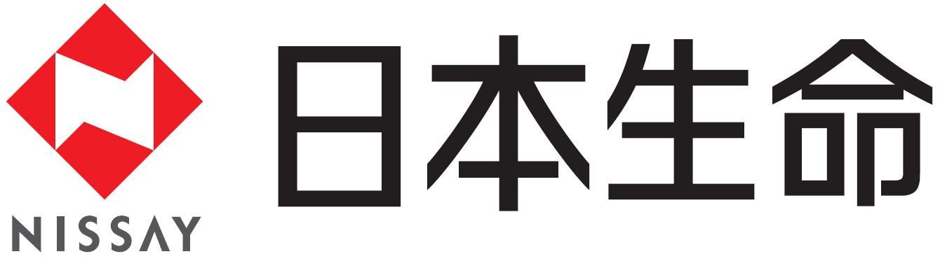 日本生命のロゴ