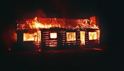 火災保険の個人賠償責任特約はお得です!その特徴と利点を徹底解説!