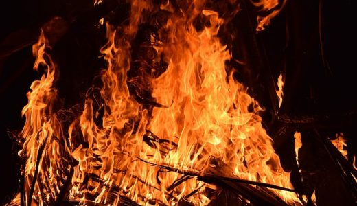 火災保険に関する詐欺にはどんなものがあるの?詳細に解説します!