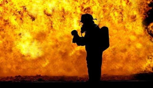 火災保険一括見積りはお得なの?利用するメリット・デメリットを解説!