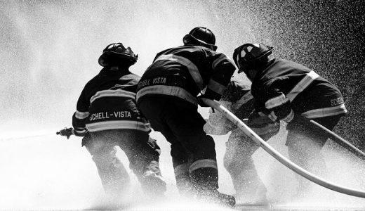 火災保険の保険証券はそんなに大事なの?その必要性をズバリ解説!