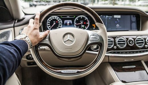 自動車保険の見積もり項目と、その留意点についてわかりやすく解説します!