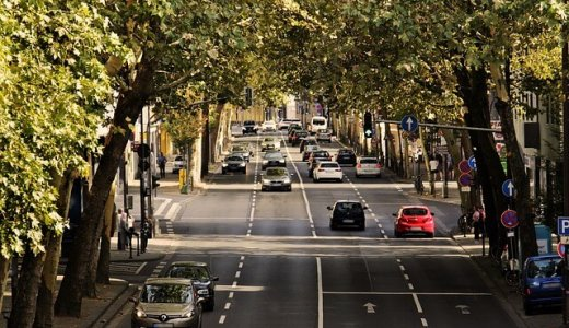 自動車保険の等級によって保険料の割引率は変わるの?詳細に解説します!
